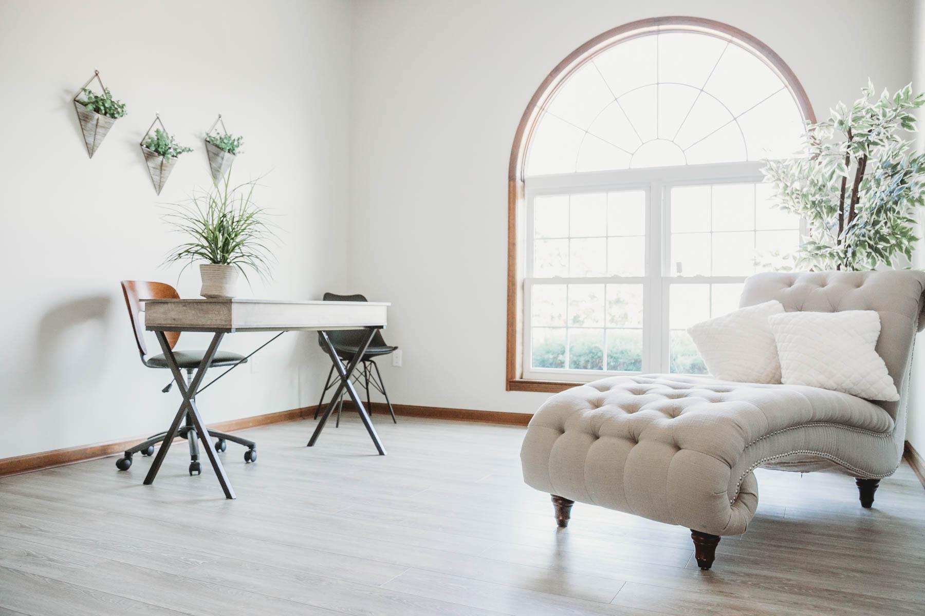 Chattanooga Photography Studio for Rent