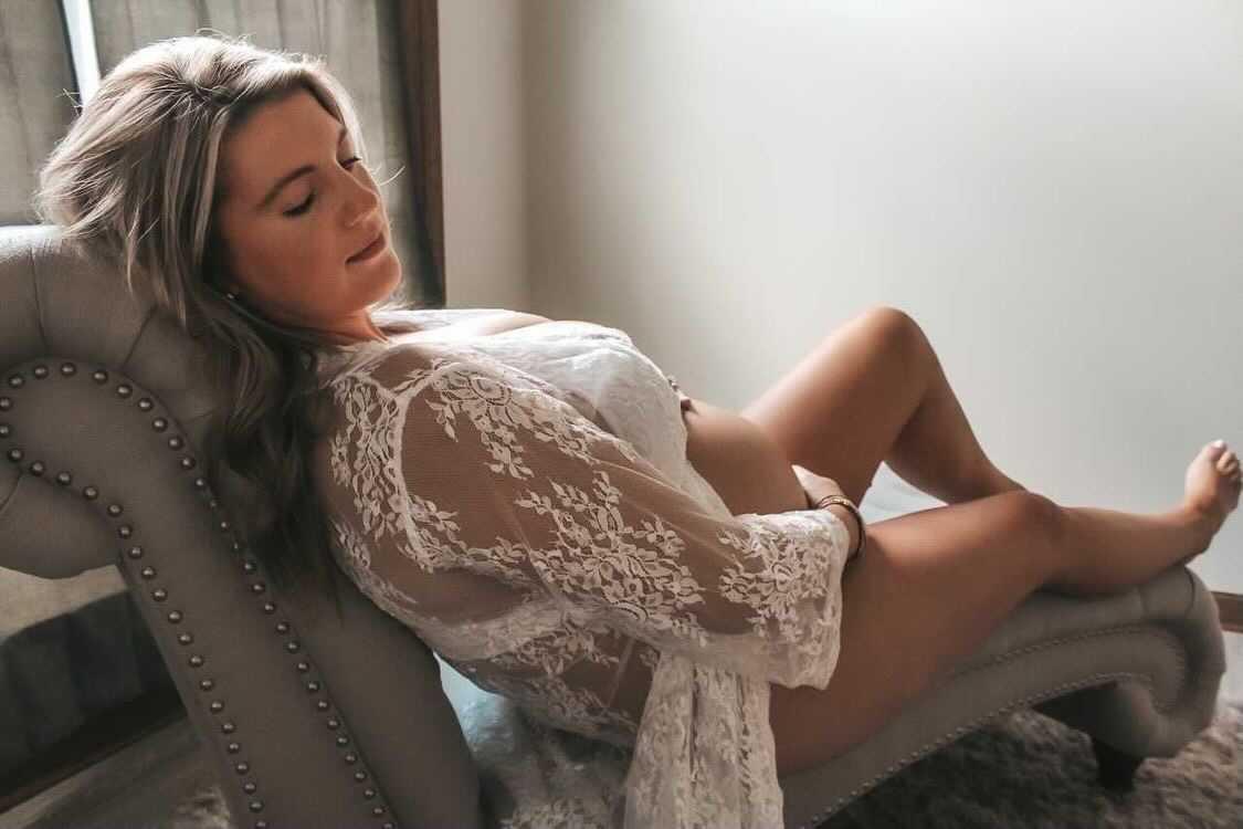 boudoir photography by taymweddings